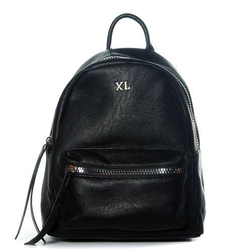 XVDG05-600-01