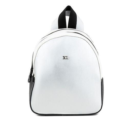 XV9SDC32C0419