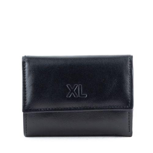 XC0WPL01B0601