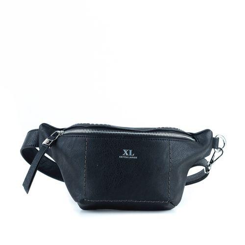 XV0WDC10C1601