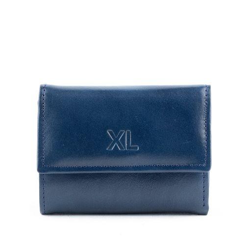 XC0WPL01B0603