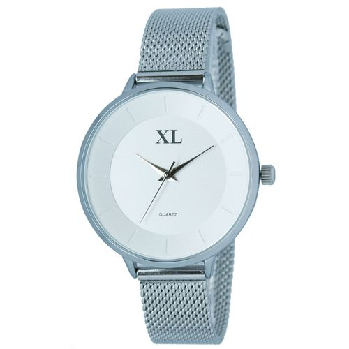 XL778-19-2-