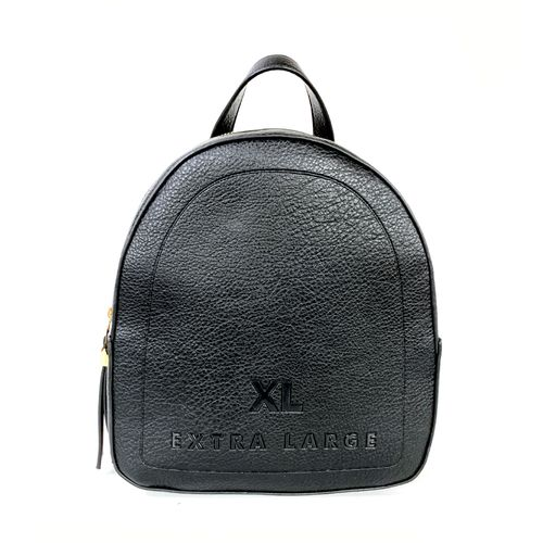 XV0SDC08C0501