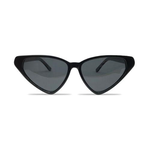 XL1011-negro--02