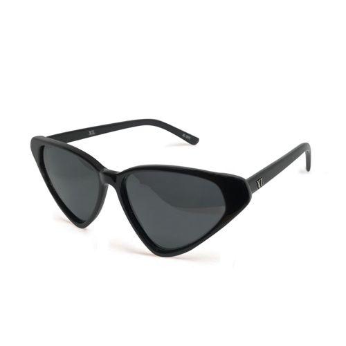 XL1011-negro--01