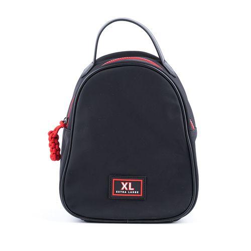 XT1WDC09C0501