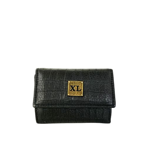 XC1WPl05B0601