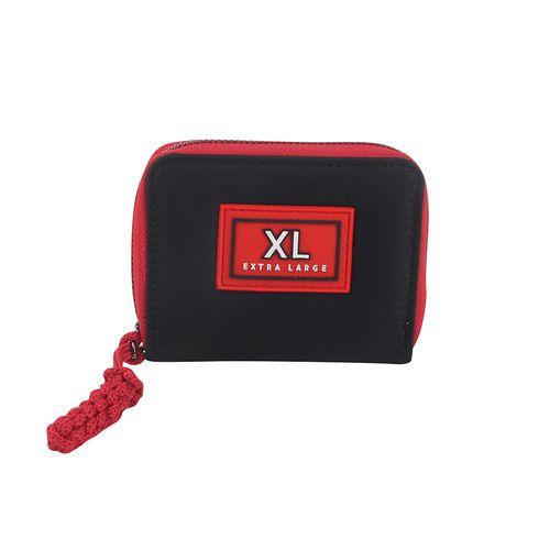 XT1WUD04B0601