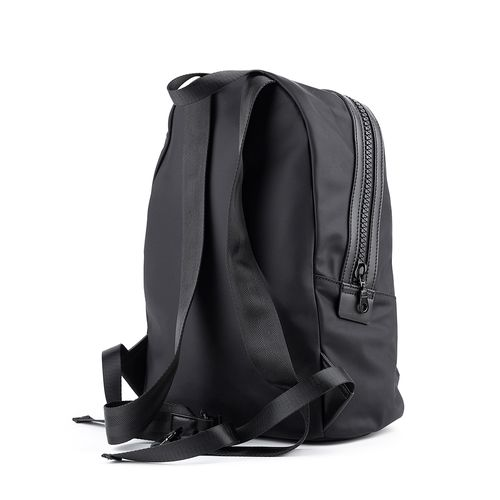 XT1WDC20C0501-b