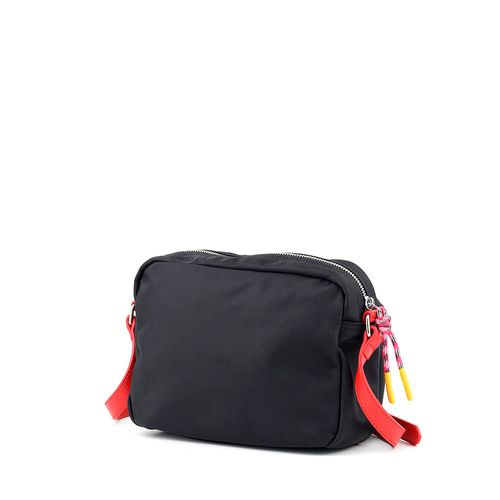 XT1WDC31C0711b