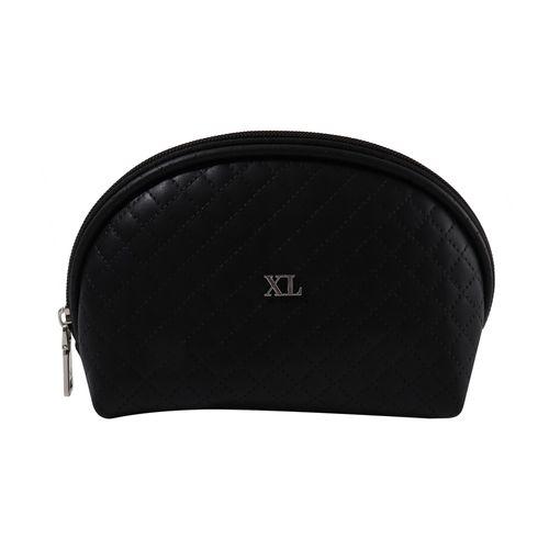 XV1WUD14A0201