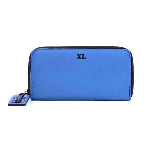 XT1SDC04B0103