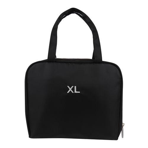 XT1SUD00A0101