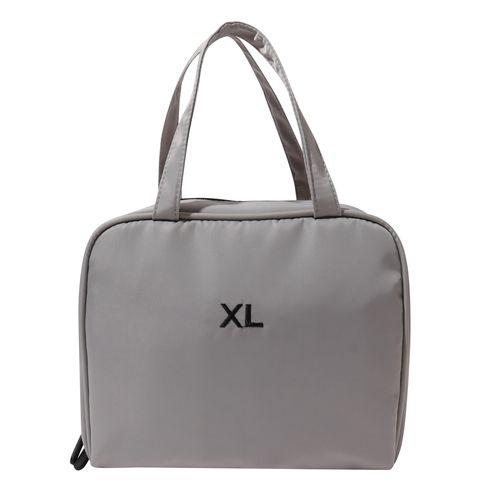 XT1SUD00A0106