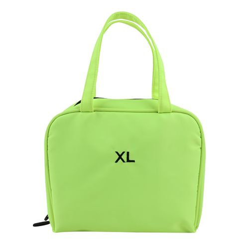 XT1SUD00A0126