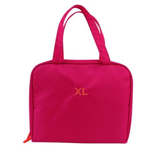 XT1SUD00A0140