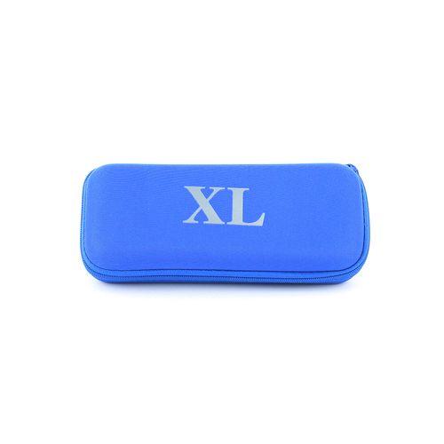 XT1SNH01U0103-b