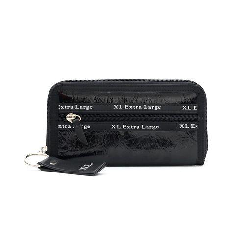 XV1SDC10B0101